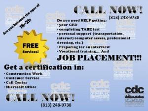 job_placement01